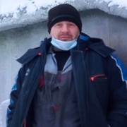 Николай 39 Костомукша