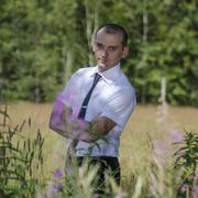 Олег из Покрова желает познакомиться с тобой