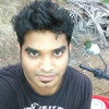 Nidhin Harilal, 30, г.Коттэйам