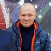 алексей, 53, г.Анжеро-Судженск