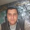 Сани, 29, г.Барнаул