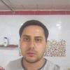 Жора, 30, г.Душанбе