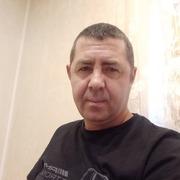 иван телегин 40 Самара