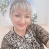 Наталья, 42, г.Анапа