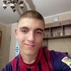 Саша, 18, г.Ейск