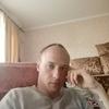 Дмитрий, 30, г.Колпино