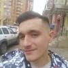 Кирилл, 24, г.Ростов-на-Дону
