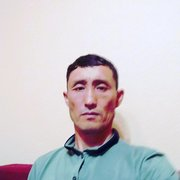 Aman 43 Астана