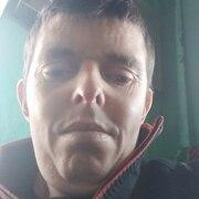 Андрей 34 Топчиха