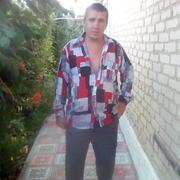 Дмитрий 38 Большая Мартыновка
