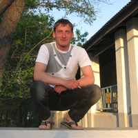 игорь, 35 лет, Телец, Темиртау