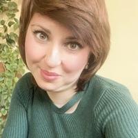 Екатерина, 33 года, Овен, Тула