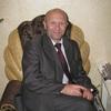 Михаил, 48, г.Южное