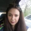 NINA, 32, г.Хабаровск