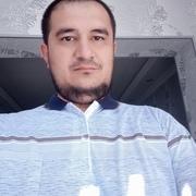 Abdullah 35 Мары