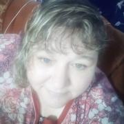 Начать знакомство с пользователем Алена 40 лет (Стрелец) в Тулуне