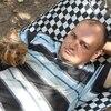 Андрей, 43, г.Полтава