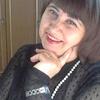 Лидия, 63, г.Воронеж