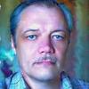 Сергей, 56, г.Гомель
