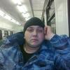 илья, 32, г.Ярославль