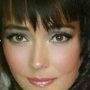 Знакомства в Тынде с пользователем Светлана 44 года (Водолей)