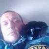 Maksim, 36, Tambov