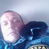 Максим, 36, г.Тамбов