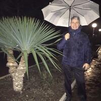 Борис, 54 года, Рыбы, Миасс