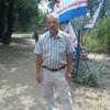 Aleks134, 69, г.Донецк