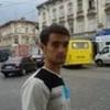 Серій, 30, г.Жмеринка