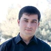 Mannonzoda, 29, г.Душанбе
