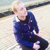 Максим, 23, г.Клязьма