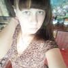 Альбина Власова, 21, г.Ставрополь