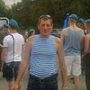 Андрей, 48, г.Бакал