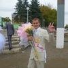Руслан, 25, г.Ростов-на-Дону