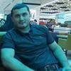 salim, 31, г.Махачкала