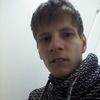 Димка, 20, г.Усть-Каменогорск