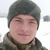 Павел, 32, Львів