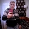 Vladimir, 31, г.Балашов