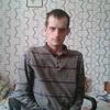 Anton, 35, г.Улан-Удэ