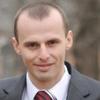 Богдан, 32, г.Тульчин
