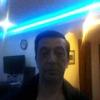 Гела, 50, г.Тбилиси