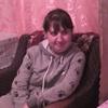 Татьяна, 32, г.Духовщина
