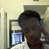 famousguy666, 21, Fort Lauderdale