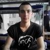 Nicholas Kulnazarov, 18, г.Горловка