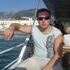 Сергей Рыженок, 36, г.Тверь