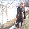 Ирина, 44, Рубіжне