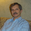 Евгений, 61, г.Рига