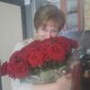 марина рябцева, 33, г.Тихорецк