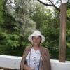 Nadejda, 80, Kimovsk